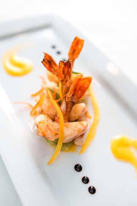 alex-havret-photographe-lyon-culinaire-corporate-entreprise-evenementiel-