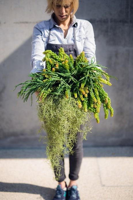 alex-havret-photographe-lyon-culinaire-corporate-entreprise-evenementiel-1414