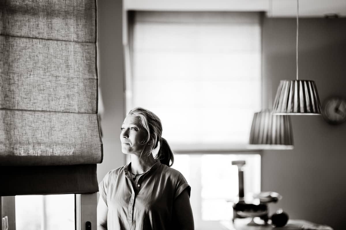 alex-havret-photographe-lyon-culinaire-corporate-entreprise-evenementiel-2-2
