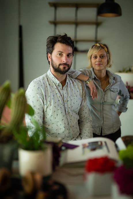 alex-havret-photographe-lyon-culinaire-corporate-entreprise-evenementiel-2205