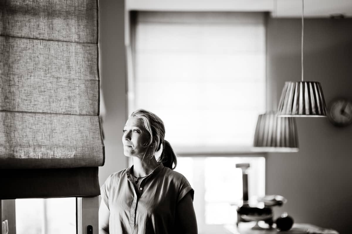 alex-havret-photographe-lyon-culinaire-corporate-entreprise-evenementiel-3059