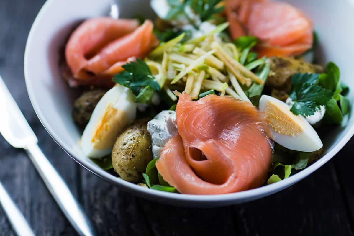 alex-havret-photographe-lyon-culinaire-corporate-entreprise-evenementiel-4297