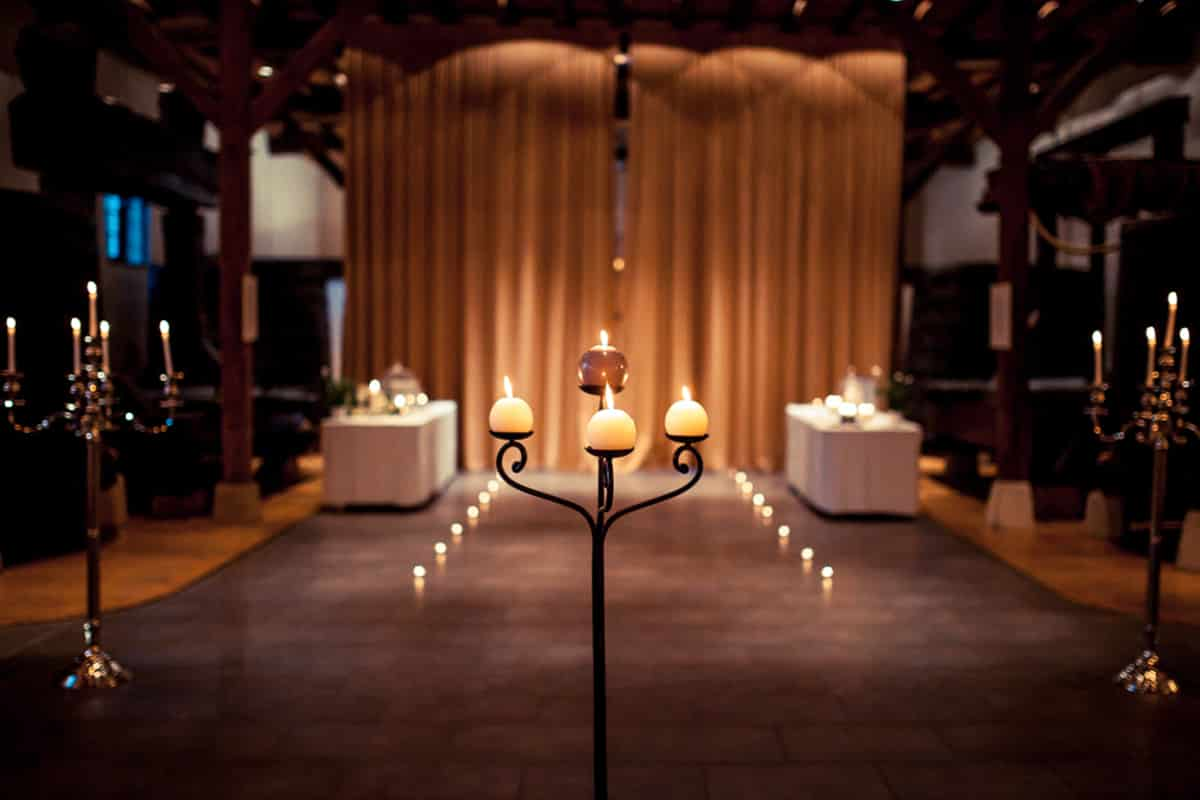 alex-havret-photographe-lyon-culinaire-corporate-entreprise-evenementiel-5878