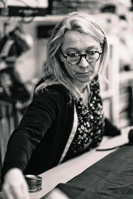 alex-havret-photographe-lyon-culinaire-corporate-entreprise-evenementiel-5909