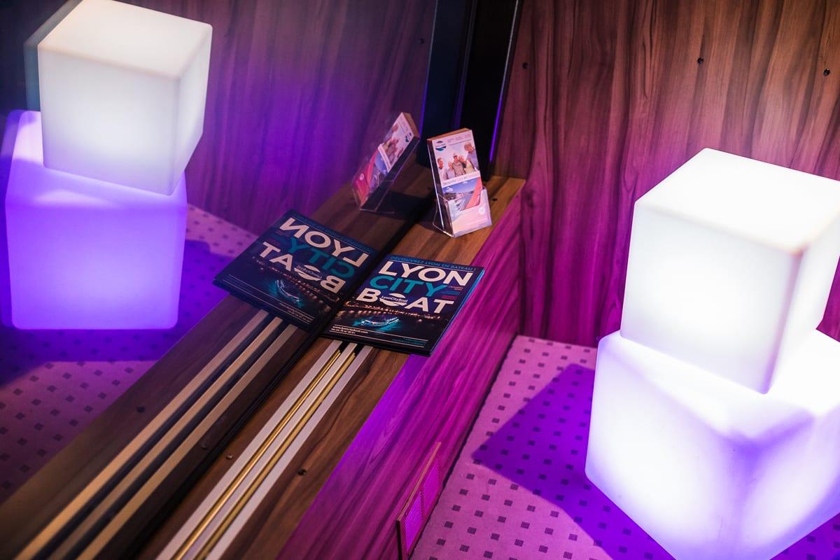 alex-havret-photographe-lyon-culinaire-corporate-entreprise-evenementiel-LCB-3666