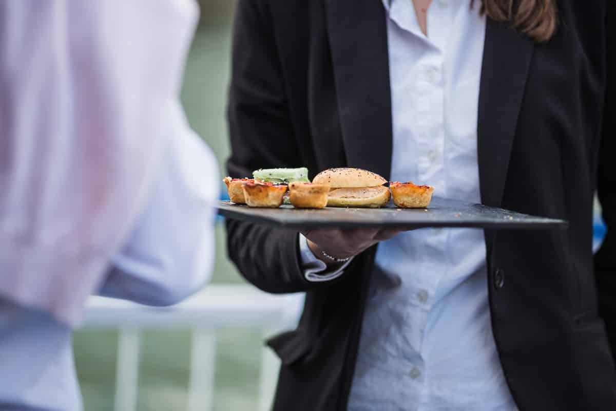 alex-havret-photographe-lyon-culinaire-corporate-entreprise-evenementiel-LCB-4717