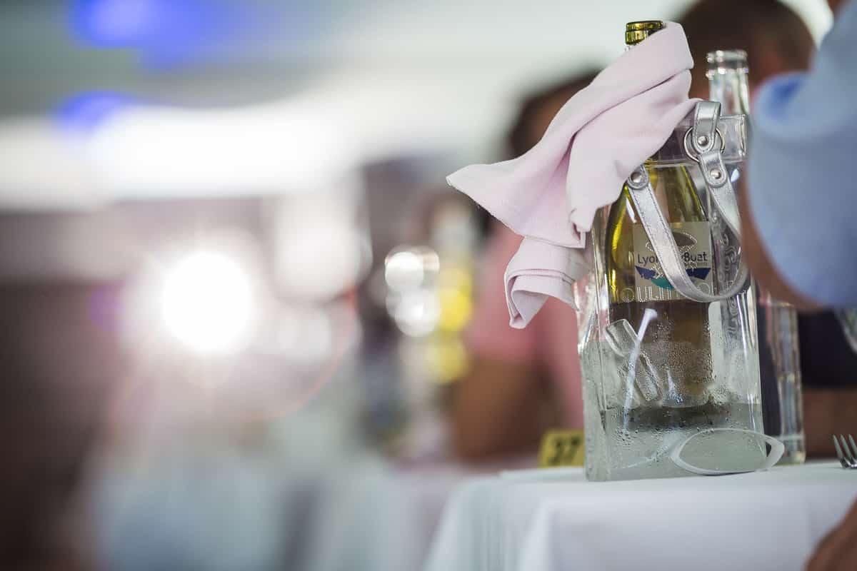 alex-havret-photographe-lyon-culinaire-corporate-entreprise-evenementiel-LCB-5918