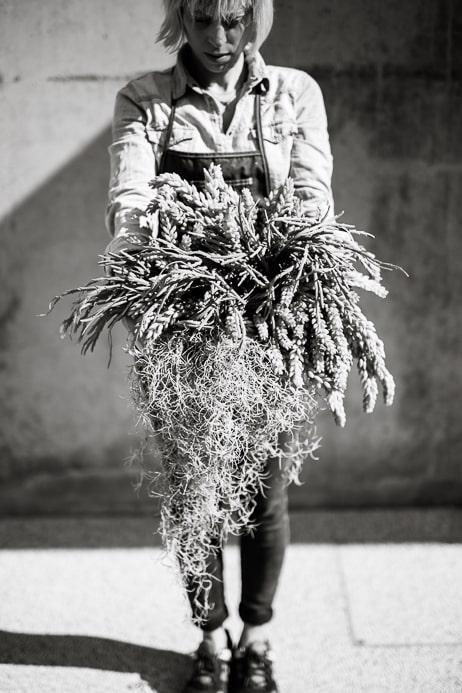 alex-havret-photographe-lyon-culinaire-corporate-entreprise-evenementiel-modul-paysageinterieur-1414-2