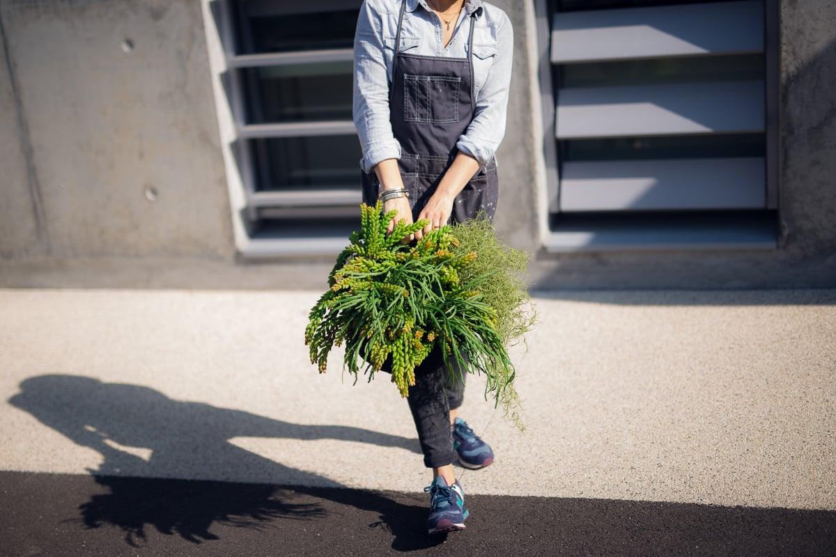 alex-havret-photographe-lyon-culinaire-corporate-entreprise-evenementiel-modul-paysageinterieur-1443