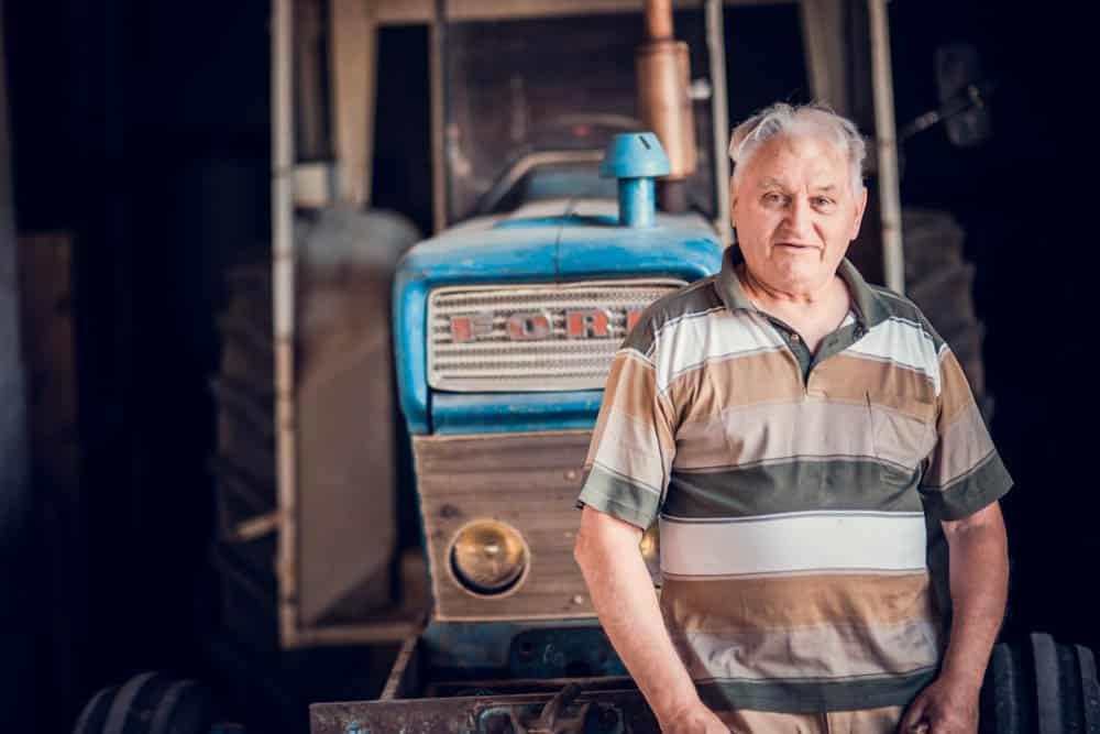 portrait-entreprise-agricole