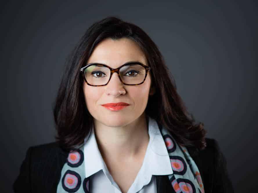 portrait-corporate-avocat-lyon