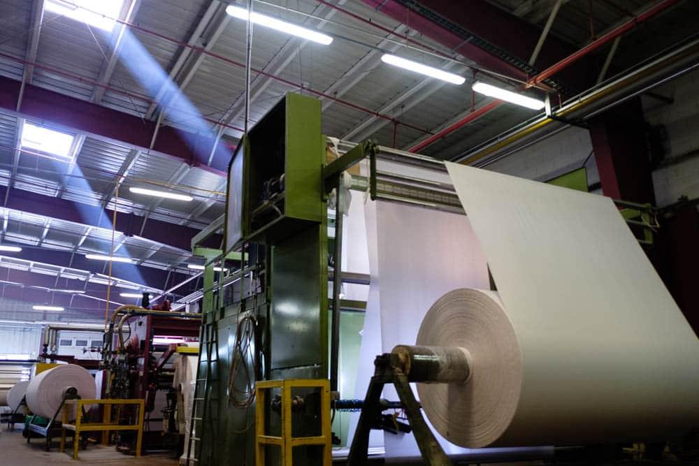 reportage-industriel-textile-jura