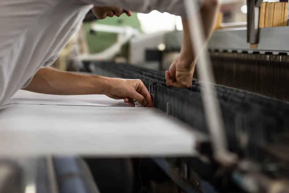 reportage-industriel-Lyon-textile