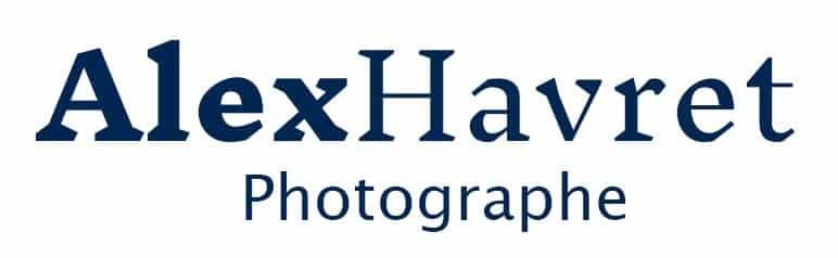 Alex Havret Photographie Entreprise corporate Lyon Rhone Alpes