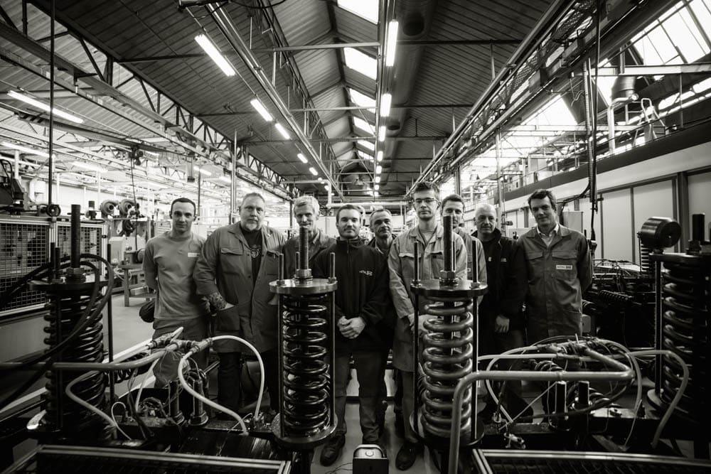 reportage-industriel-lyon-equipe