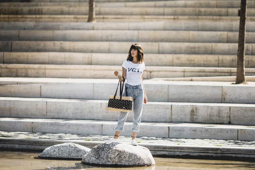 photo-publicitaire-mode-lyon
