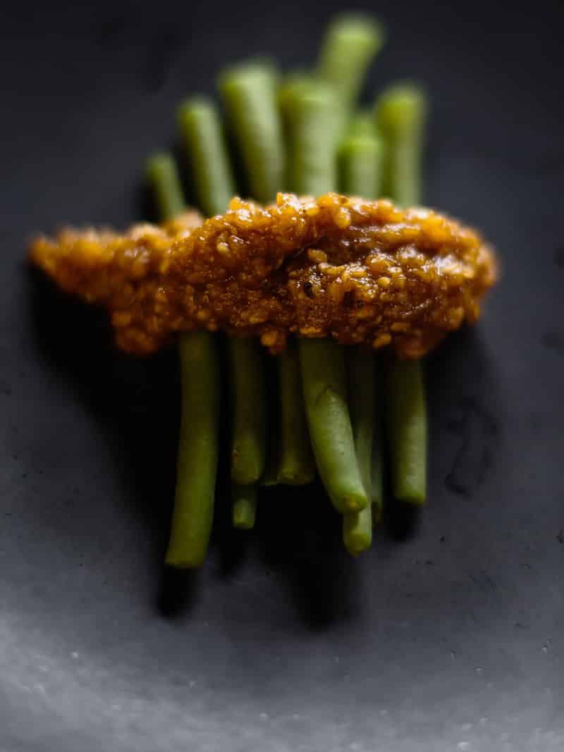 photo-culinaire-lyon