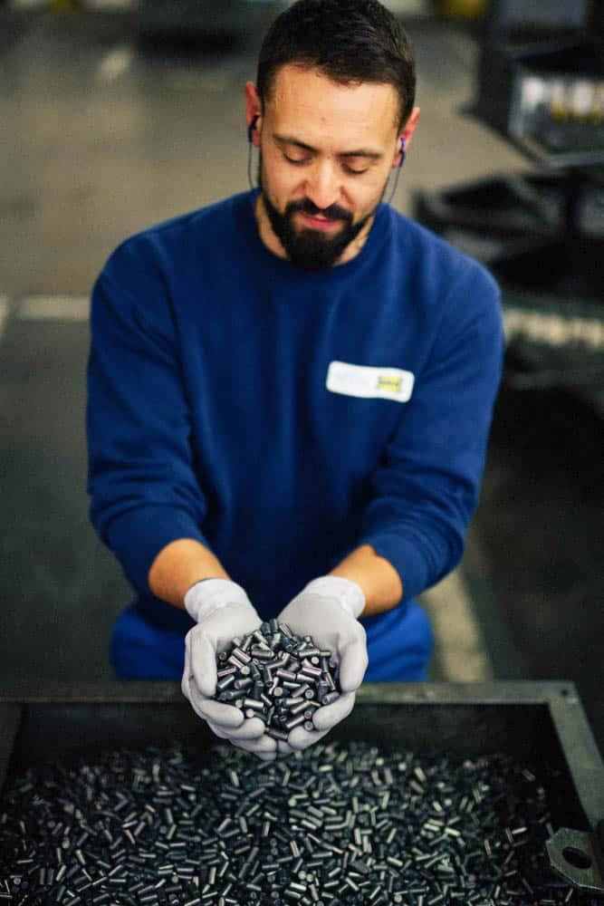 reportage-industriel-metallurgie-lyon